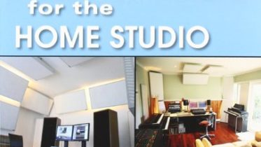 Awesome Acoustic Design For The Home Studio Photos Home Design .